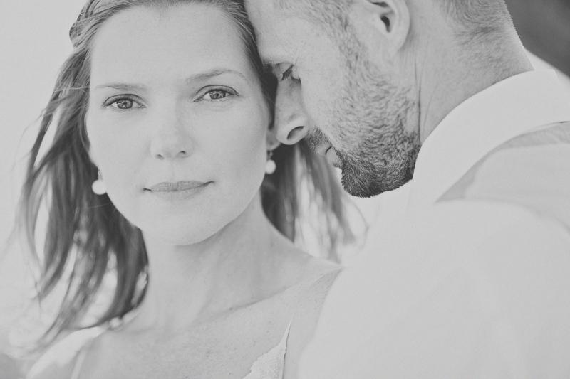 solvang wedding photographer