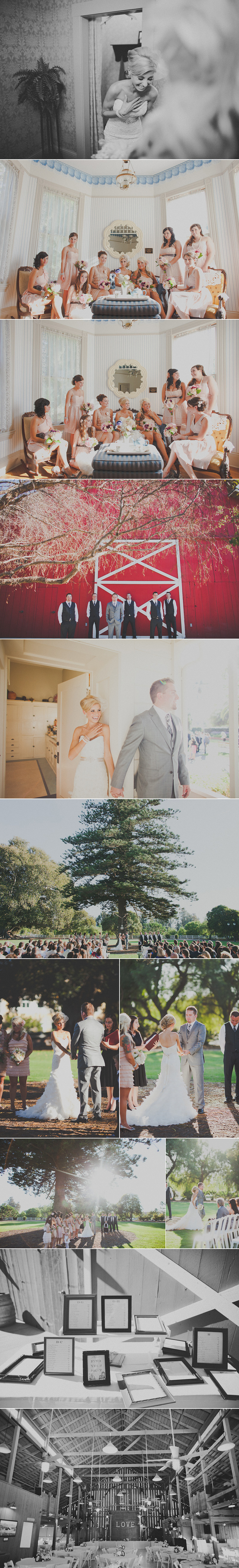 Camarillo wedding photographer, vintage wedding