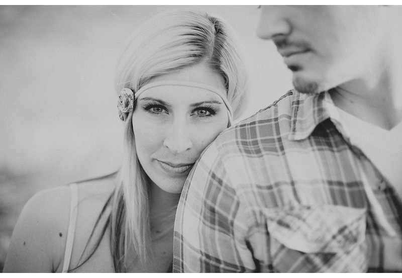 11blog Sam & Amanda. Engaged. Part Duex
