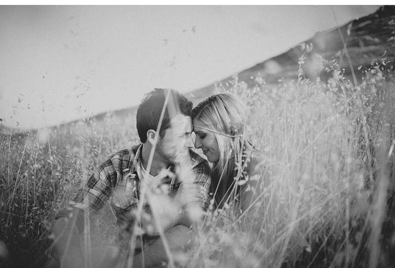 7blog Sam & Amanda. Engaged. Part Duex