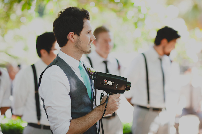 super 8, super 8 wedding