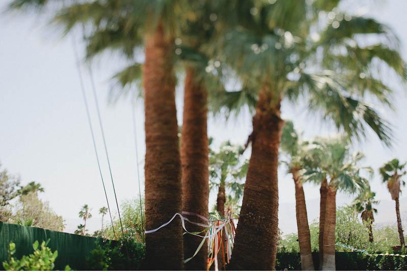 KM 14 Kevin & Melissa. Palm Springs Elopement.