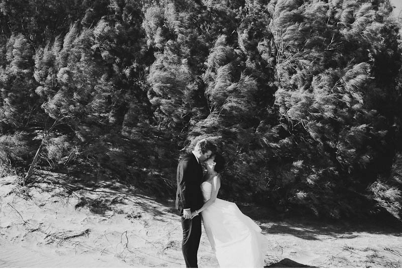 KM 42 Kevin & Melissa. Palm Springs Elopement.