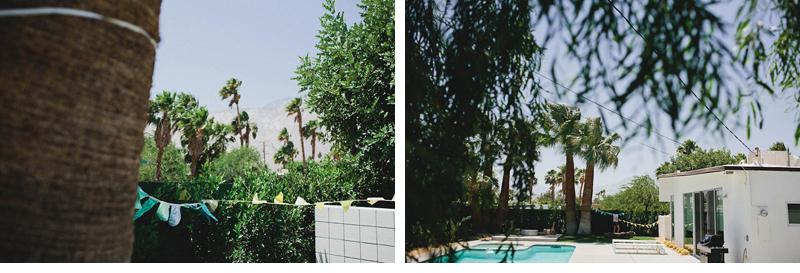 sb001 Kevin & Melissa. Palm Springs Elopement.