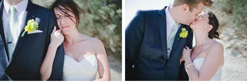 sb006 Kevin & Melissa. Palm Springs Elopement.