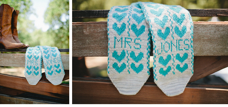 custom bridal socks