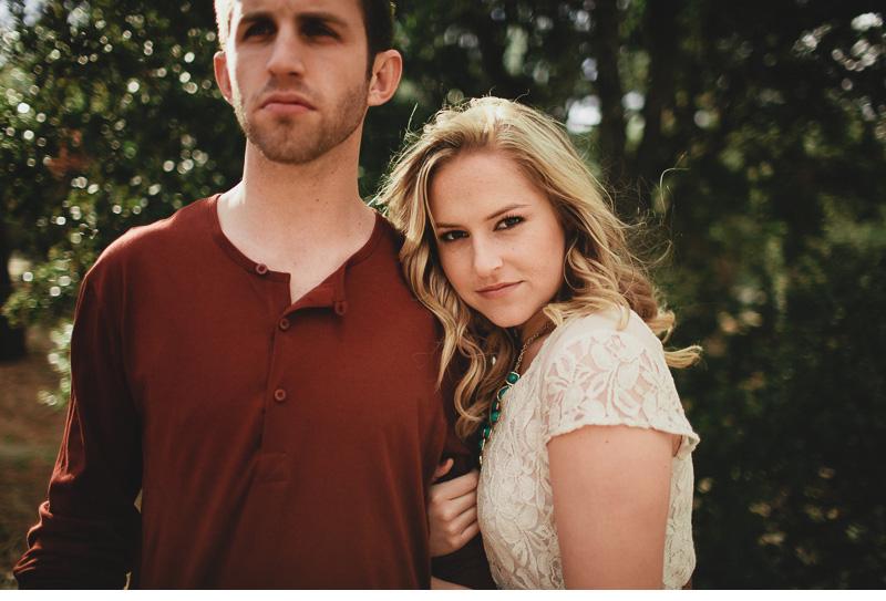 Bryce&Brooke-1005
