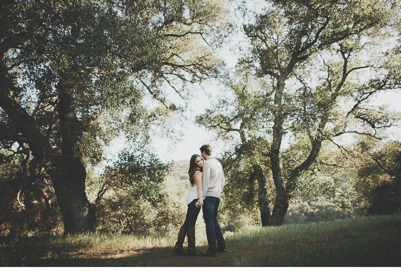 Ashley&David-1001