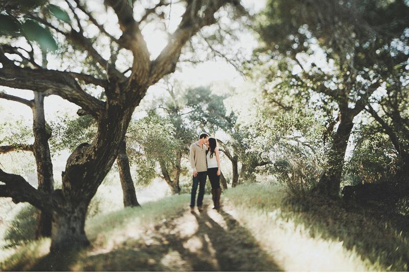Ashley&David-1002