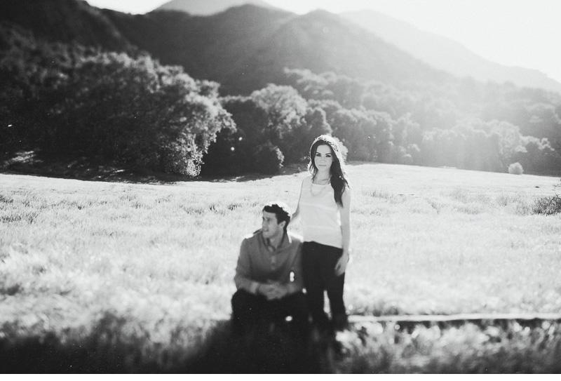 Ashley&David-1004