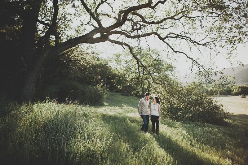 Ashley&David-1018