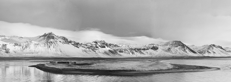 Iceland-1001-2