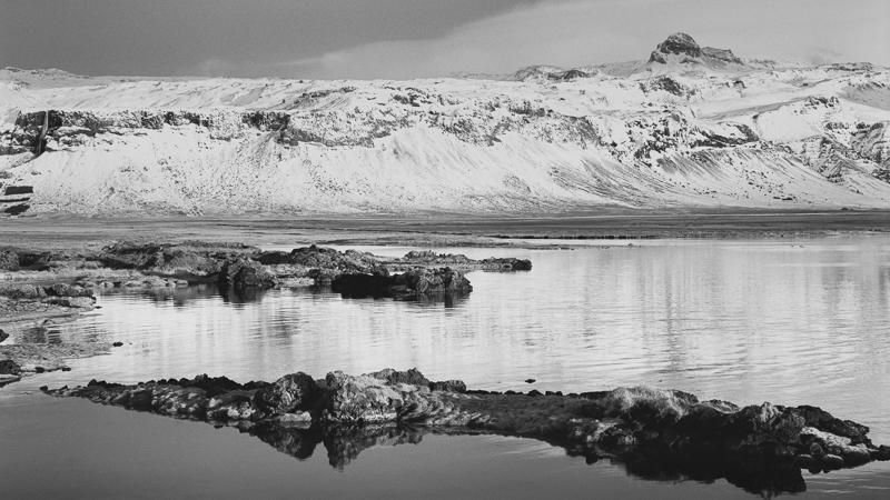 Iceland-1002