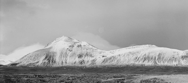 Iceland-1003