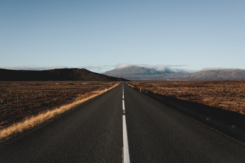 Iceland-14