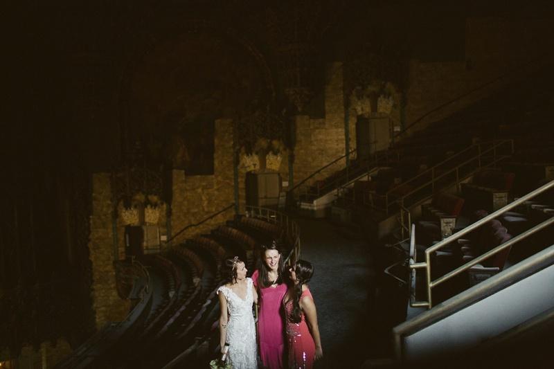 Jason&India1058
