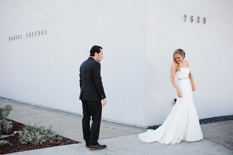 Kate&Brian-1047