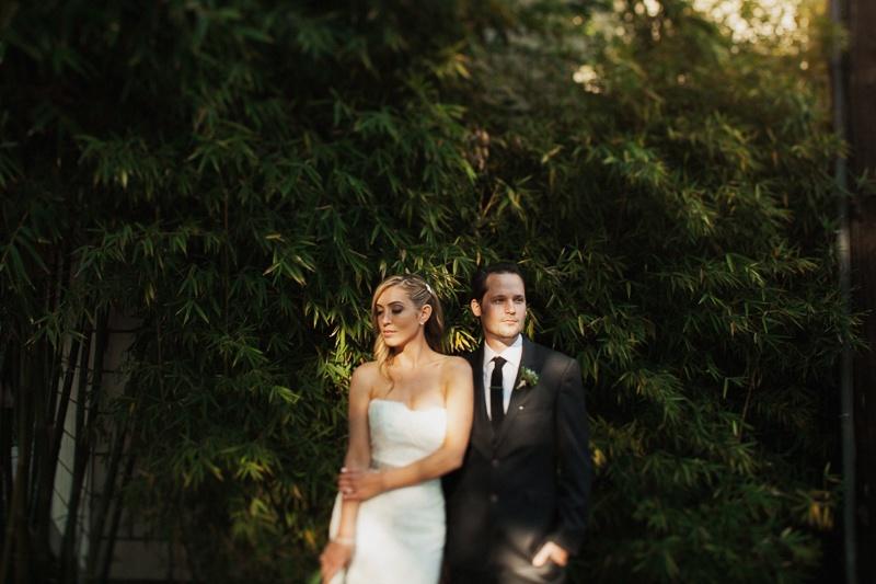 Kate&Brian-1052