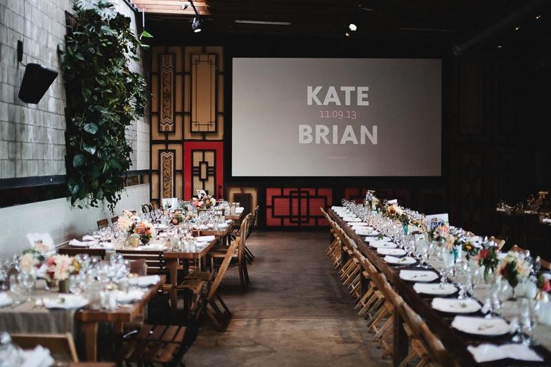 Kate&Brian-1077