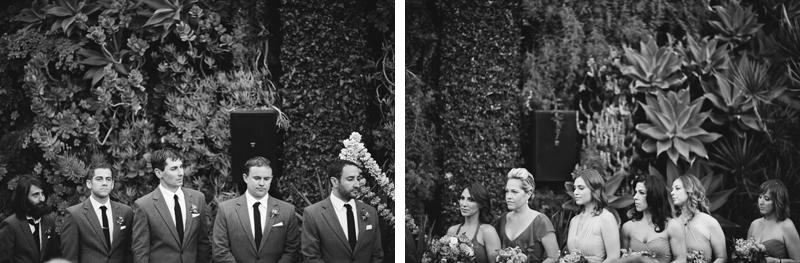 Kate&Brian2019
