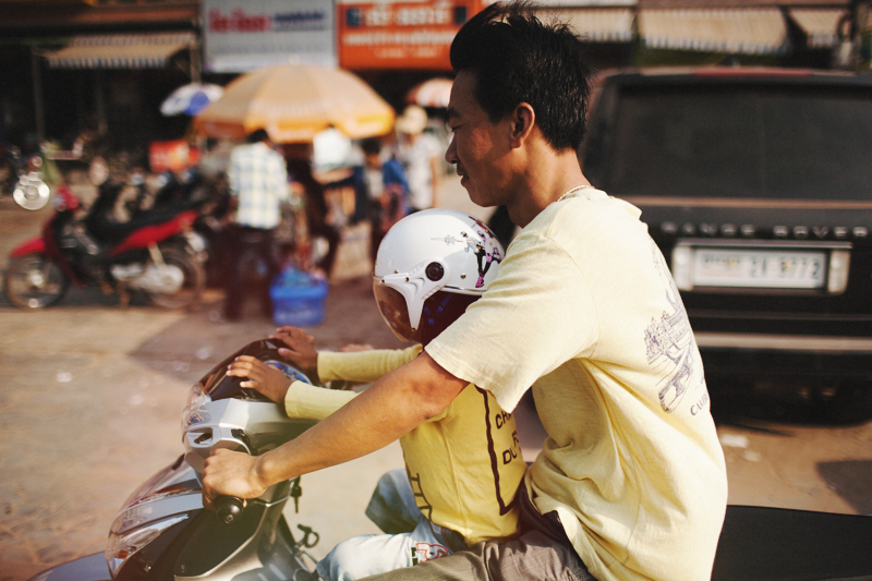 cambodia 1008 Cambodia // Raddest Photo Trip Ever