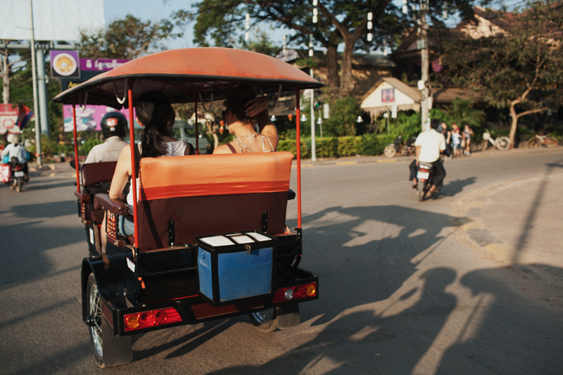 cambodia 1020 Cambodia // Raddest Photo Trip Ever