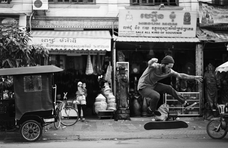 cambodiafilm 1001 Cambodia on Film