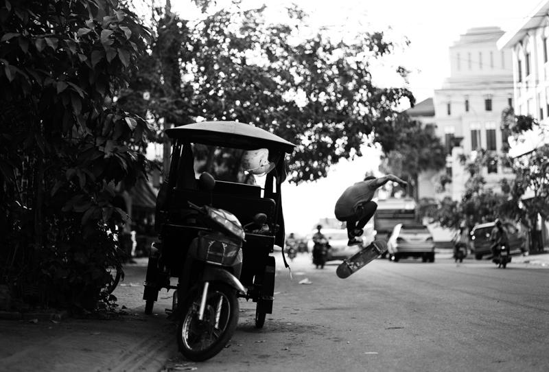 cambodiafilm 1002 Cambodia on Film