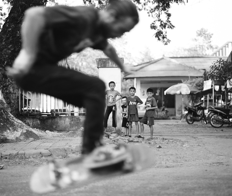 cambodiafilm 1003 Cambodia on Film