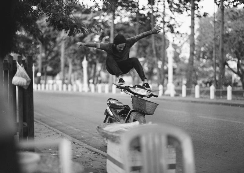 cambodiafilm 1006 Cambodia on Film