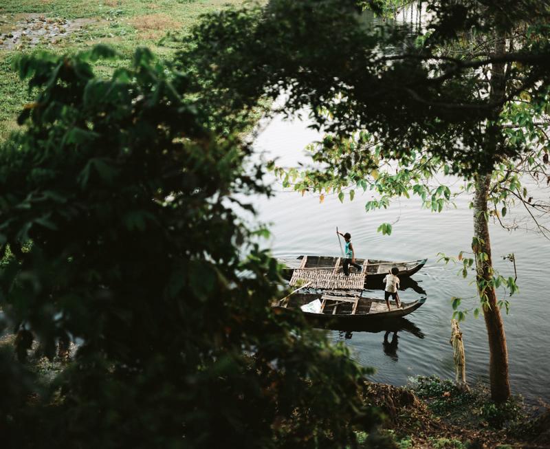 cambodiafilm-1015