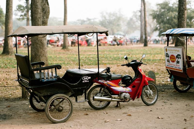 cambodiafilm 1017 Cambodia on Film