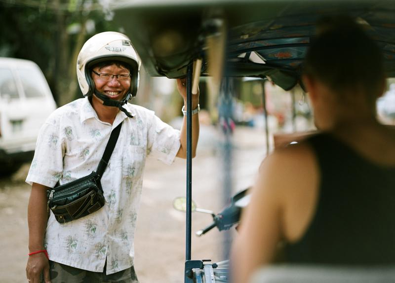 cambodiafilm 1019 Cambodia on Film
