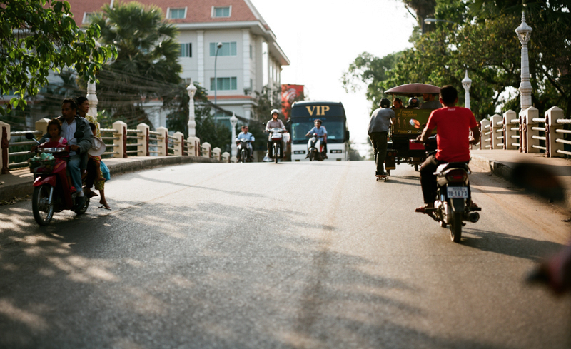 cambodiafilm 1020 Cambodia on Film