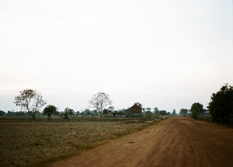 cambodiafilm-1026