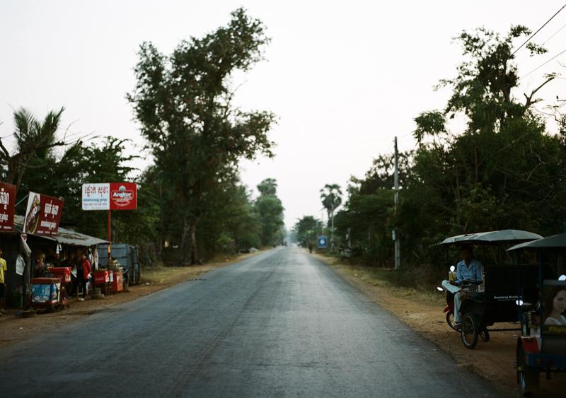 cambodiafilm 1028 Cambodia on Film
