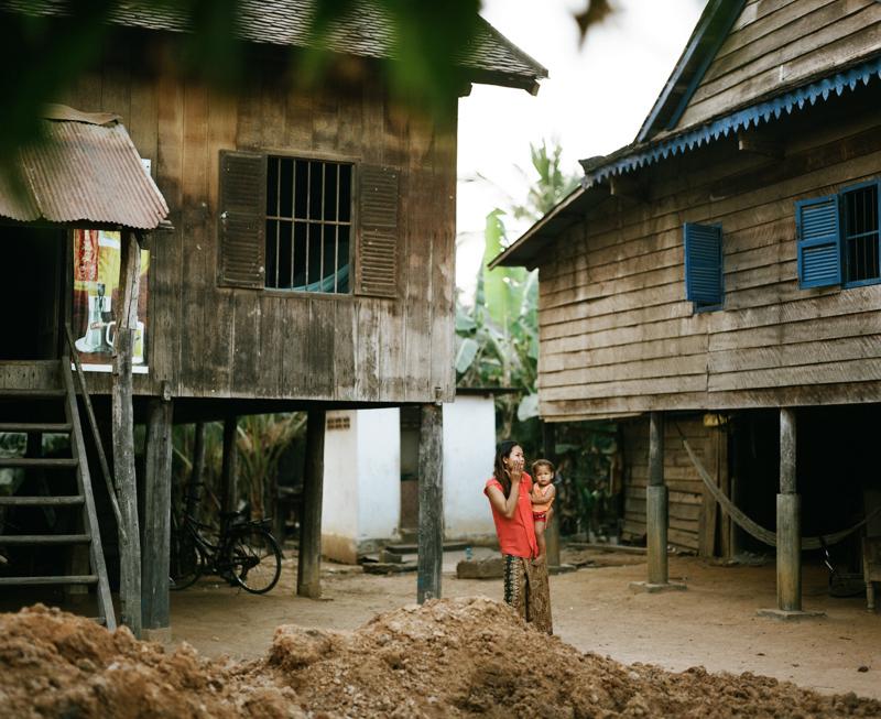 cambodiafilm 1029 Cambodia on Film