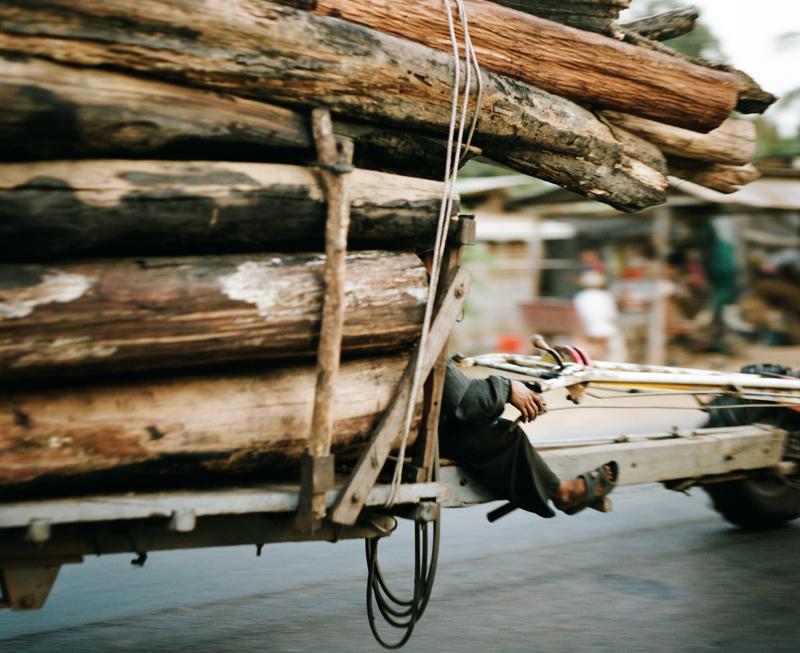 cambodiafilm-1030