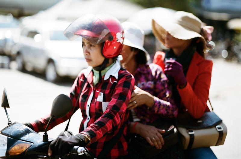 cambodiafilm-1034