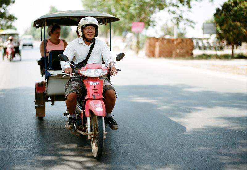 cambodiafilm 1035 Cambodia on Film