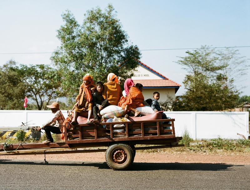 cambodiafilm 1036 Cambodia on Film