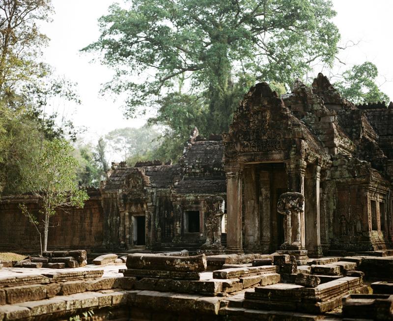 cambodiafilm 1047 Cambodia on Film