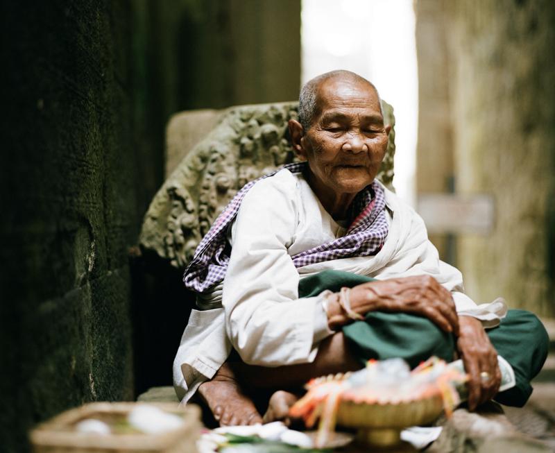 cambodiafilm 1049 Cambodia on Film