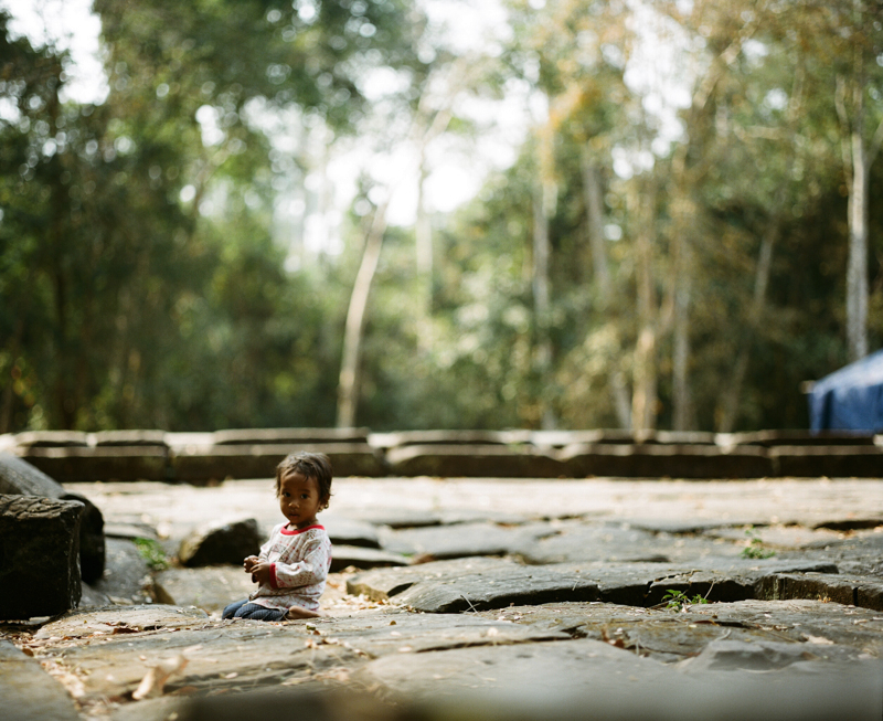 cambodiafilm 1050 Cambodia on Film