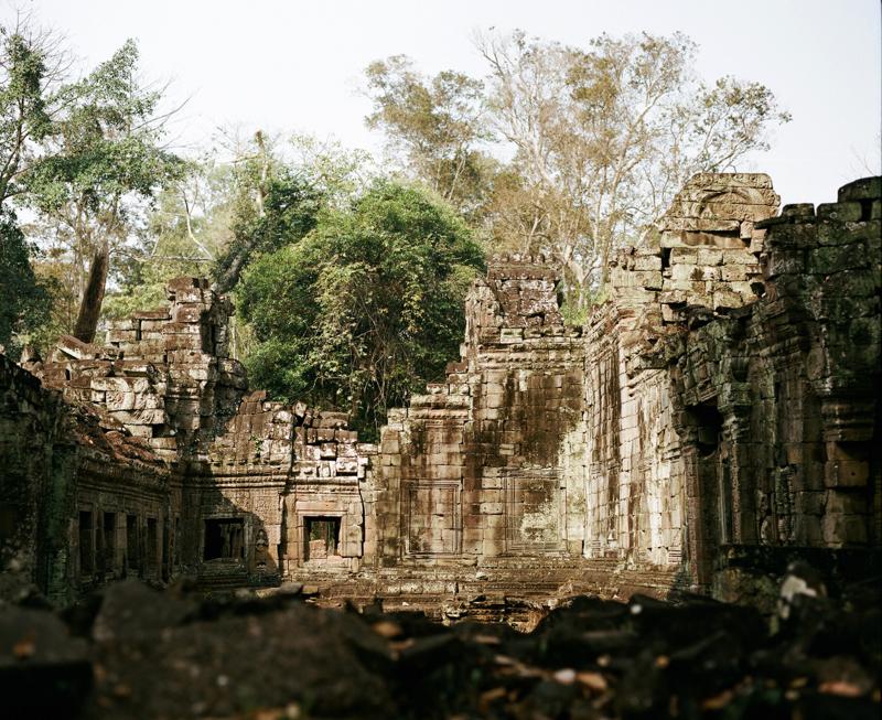 cambodiafilm 1051 Cambodia on Film