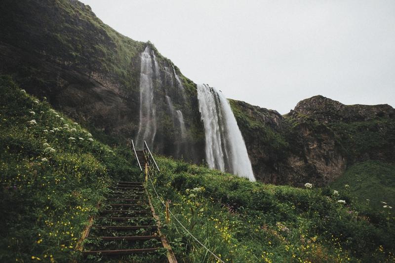 Iceland-Wedding-1001