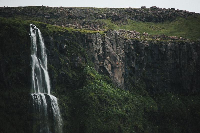 Iceland-Wedding-1002