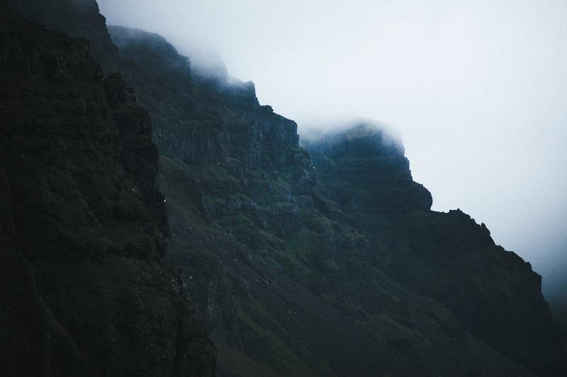Iceland-Wedding-1003