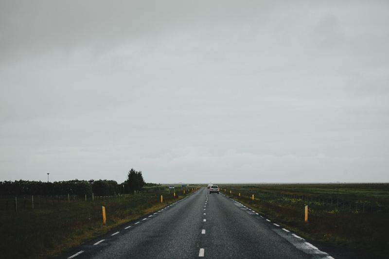 Iceland-Wedding-1004