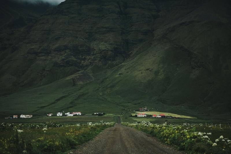 Iceland-Wedding-1006